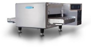 Equipment Focus – Turbochef HhC 1618